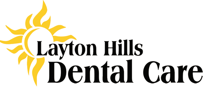 Layton Hills Dental