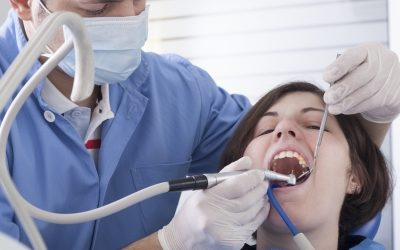 What Happens When Dental Fillings Fail?