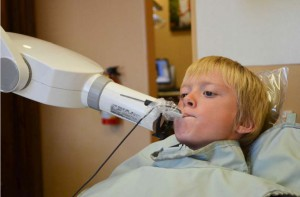 7 Ways to Teach Your Kids How to Care For Their Teeth